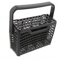 Electrolux košík na příbory 1170388100