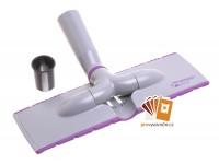 Twinner extra nízká podlahová hubice TWINNER