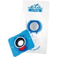 Start set ETA UniBAG č. 11 pro ETA 2501 Manoa