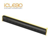 Stěrka k nádobce pro robotické vysavače iCLEBO Home, Smart