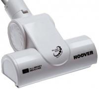 Hoover J 32 Xarion