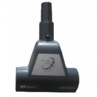 Turbo hubice J45 pro Hoover Synua, Acenta