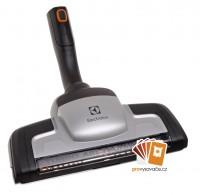 Turbo hubice ZE119 Perfect Care pro vysavače Electrolux pro Electrolux UltraActive ZUA 3810, 3815