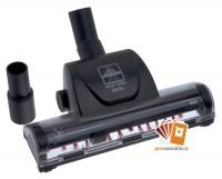 Turbo kartáč Rowenta ZR900701 pro Rowenta Compacteo Ergo Cyclonic