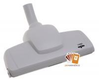 Turbokartáč Electrolux ZE013.1 pro Electrolux UltraActive ZUA 3810, 3815