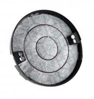 Care+ Protect Uhlíkový filtr s ikdikací nasycenosti CP029 35602052