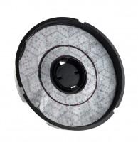 Care+ Protect Uhlíkový filtr s indikací nasycenosti CP030 35602048