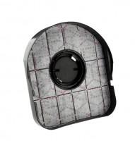 Care+ Protect Uhlíkový filtr s indikací nasycenosti CP200 35602063