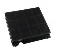 Care+ Protect Uhlíkový filtr s indikací nasycenosti CPM15 35602055