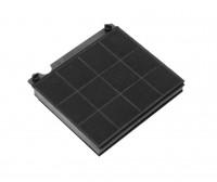 Uhlíkový filtr do digestoře ELICA MODEL 15