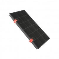 Electrolux uhlíkový filtr EHFC150, typ 150
