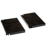 Uhlíkový filtr do odsavače par MCFE16 Electrolux