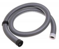 Univerzální flexibilní hadice 1,9 m Rowenta