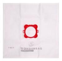 Univerzální sáčky do vysavače Rowenta - Wonderbag Compact WB 305140 pro Rowenta Compacteo Ergo