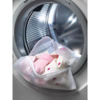Vak na praní jemného prádla prádla 40 x 60 cm