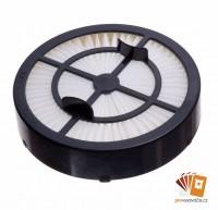 Vstupní HEPA filtr do vysavače Daewoo RCC 11G pro Daewoo RCC 11G Ultra Cyclonic