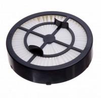 Vstupní HEPA filtr do vysavače Daewoo RCC 11G