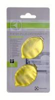 Electrolux Vůně do myčky nádobí citron 9029792901