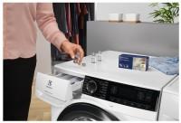 Vůně do pračky pro praní prádla