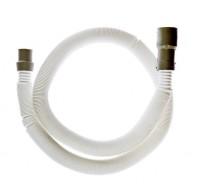Vypouštěcí hadice Electrolux délkově nastavitelná 1,2 až 4 m