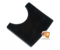 Výstupní mikrofiltr pro vysavač ETA Manoa pro ETA 2501 Manoa