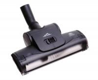 Vzduchový turbo kartáč ETA