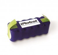 XLife baterie 3000mAh pro iRobot Roomba