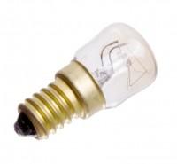 Electrolux Žárovka do pečících trub 15 W - 9029796183