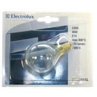 Žárovka do pečících trub a sporáků 40 W (E14) - Electrolux