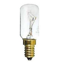 Žárovka pro odsavače par E14, 40W, 230V - Electrolux