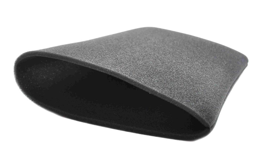 p nov filtr aeg multi 668900800 pro aeg vampyr multi 300 provysava. Black Bedroom Furniture Sets. Home Design Ideas