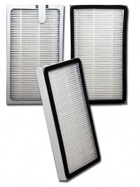 Hepa filtr HF10 pro vysavače ETA
