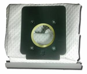 Permanentní sáček do vysavače Sencor SVC 65 Boffin