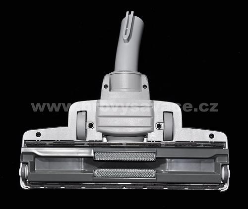DustMagnet ZE062 spodek