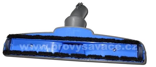 Electrolux hubice ZE061 spodek