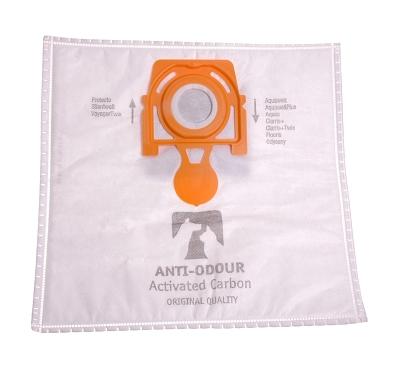Sáčky Zelmer Antiodour - proti zápachové